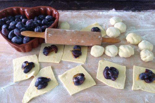 varenie_tradicnych_jedal_3
