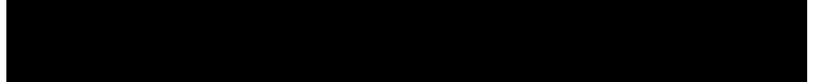 čičmany - vzor